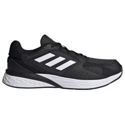 Adidas Response Run FY9580
